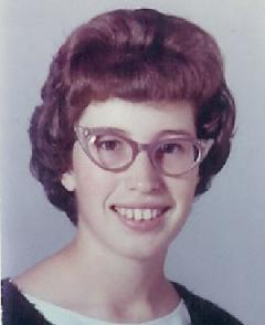 Portrait of the author as a young geek